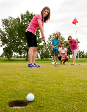 Golf-ladies-305