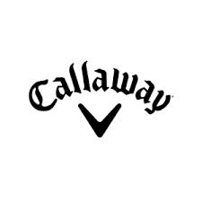 callaway l