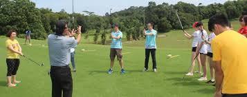 learn golf2