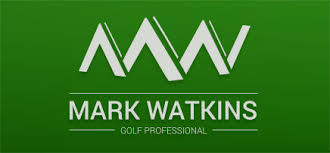 Mark Watkins Golf